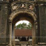Nhà thờ họ Nguyễn và những điều chưa từng biết đến