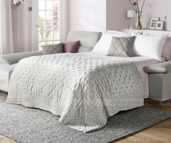 50-mau-sofa-bed-dep-nhat-201920