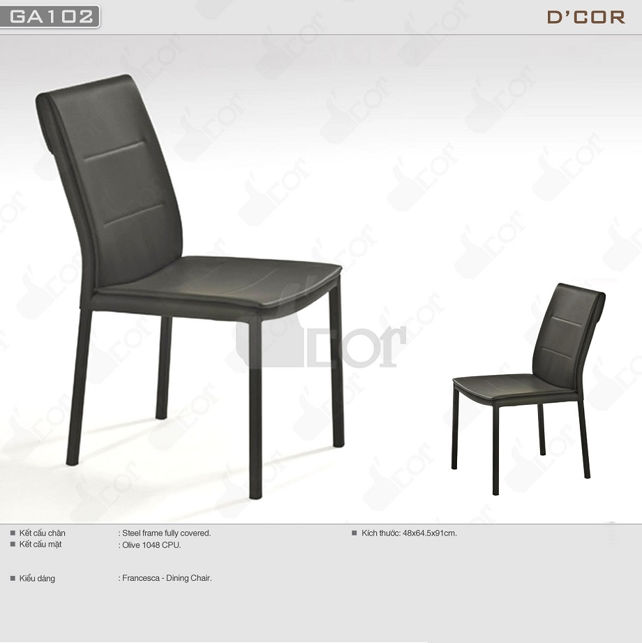 Trên thị trường hiện nay có rất nhiều mẫu bàn ghế ăn nhưng lựa chọn được mẫu phù hợp với không gian thì không dễ. Hãy cùng chúng tôi tìm hiểu những mẫu bàn ghế ăn đẹp, sang trọng và tiện ích nhất trong bài viết này.