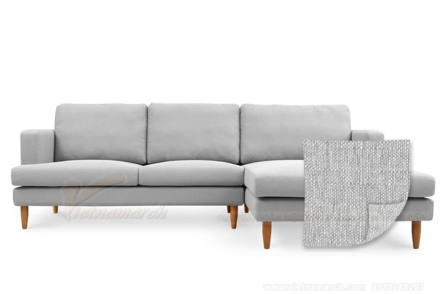 Kiến thức về sofa