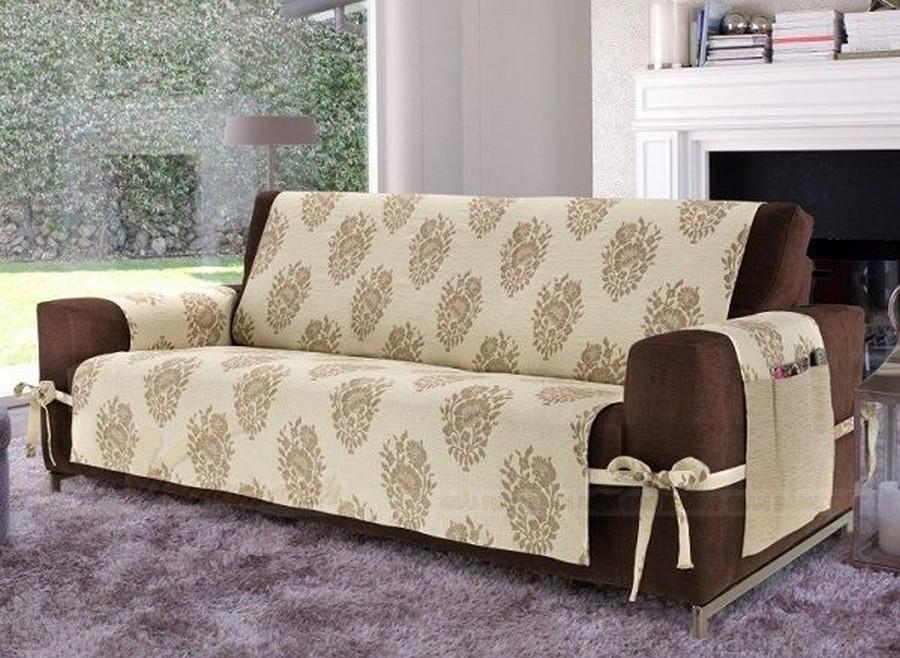 Nội thất sofa