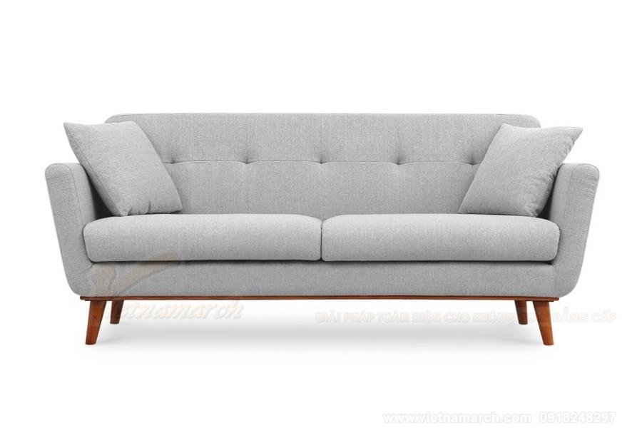 Đệm sofa