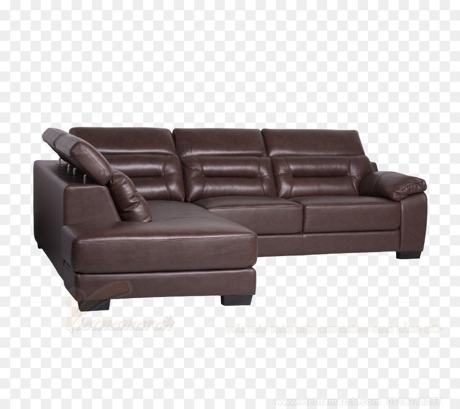 Sofa góc mini