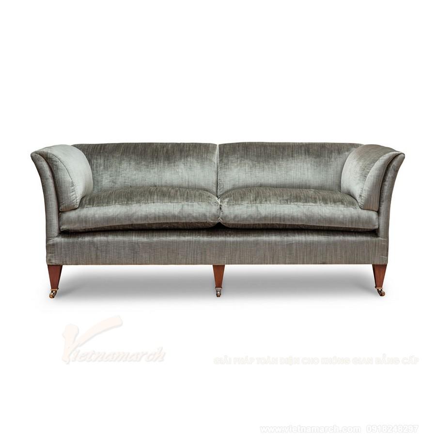 Kinh nghiệm sofa