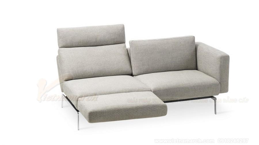 Sofa Vietnamarch