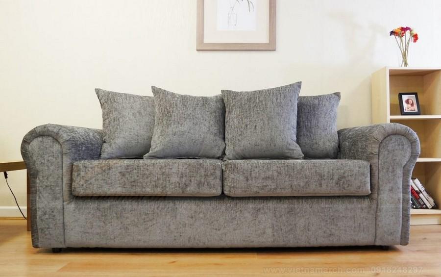 Mua gối ôm sofa