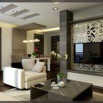 Thiết kế nội thất biệt thự hiện đại sang trọng và chuyên nghiệp nhất