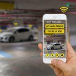 Giải pháp bãi đỗ xe thông minh sẽ thay đổi như thế nào trong năm 2019?