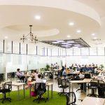 Coworking space Đà Nẵng – Không gian làm việc chung đáng mơ ước ở Việt Nam