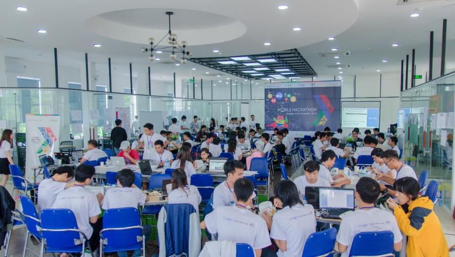 coworking-space-da-nang12