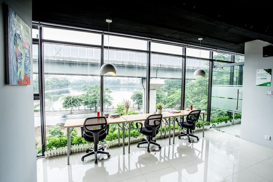 coworking-space-ha-noi-gia-re01