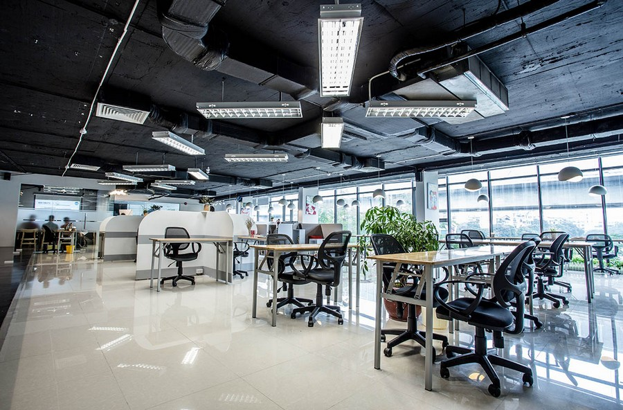 coworking-space-ha-noi-gia-re02