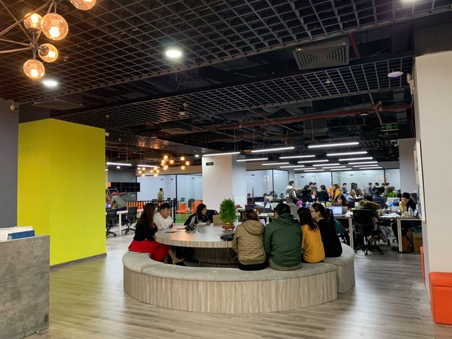 coworking-space-ha-noi-gia-re04