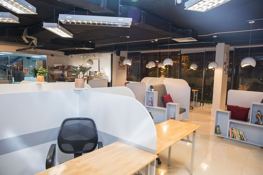 coworking-space-ha-noi-gia-re05