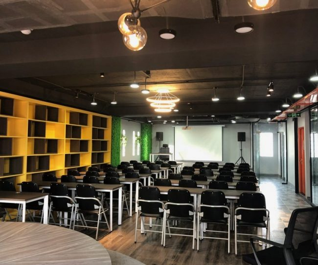 coworking-space-ha-noi-gia-re07