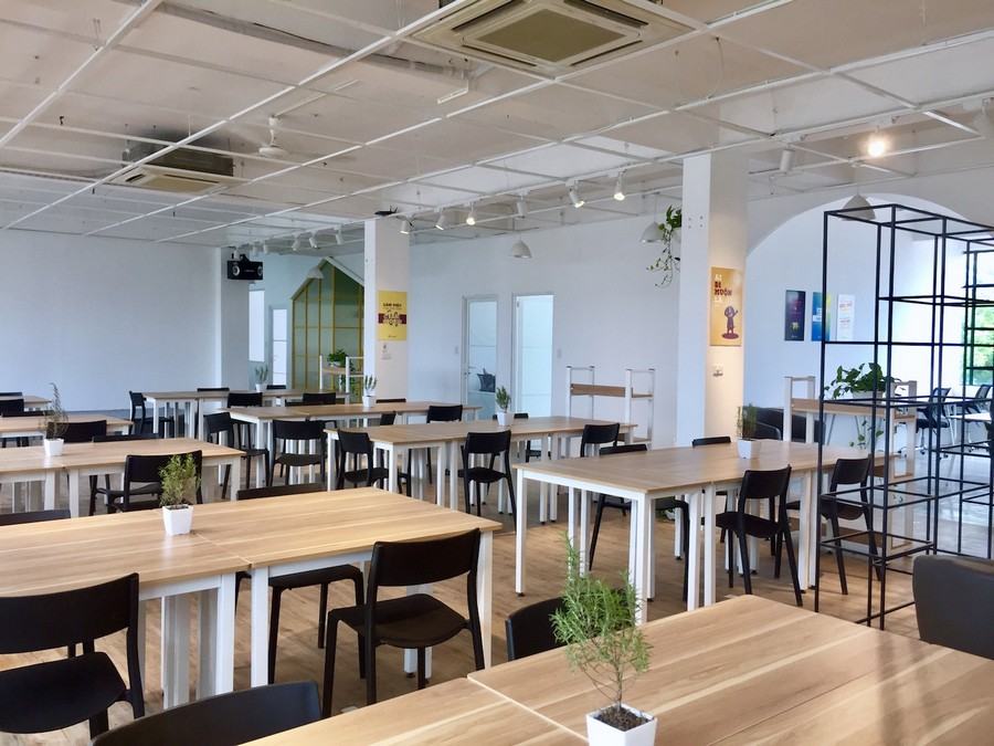 coworking-space-ha-noi-gia-re09