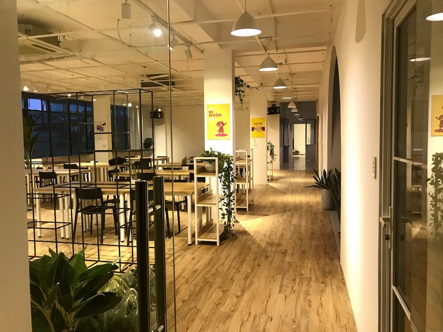 coworking-space-ha-noi-gia-re12