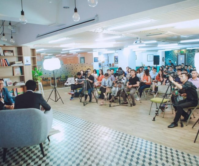 coworking-space-ho-chi-minh01