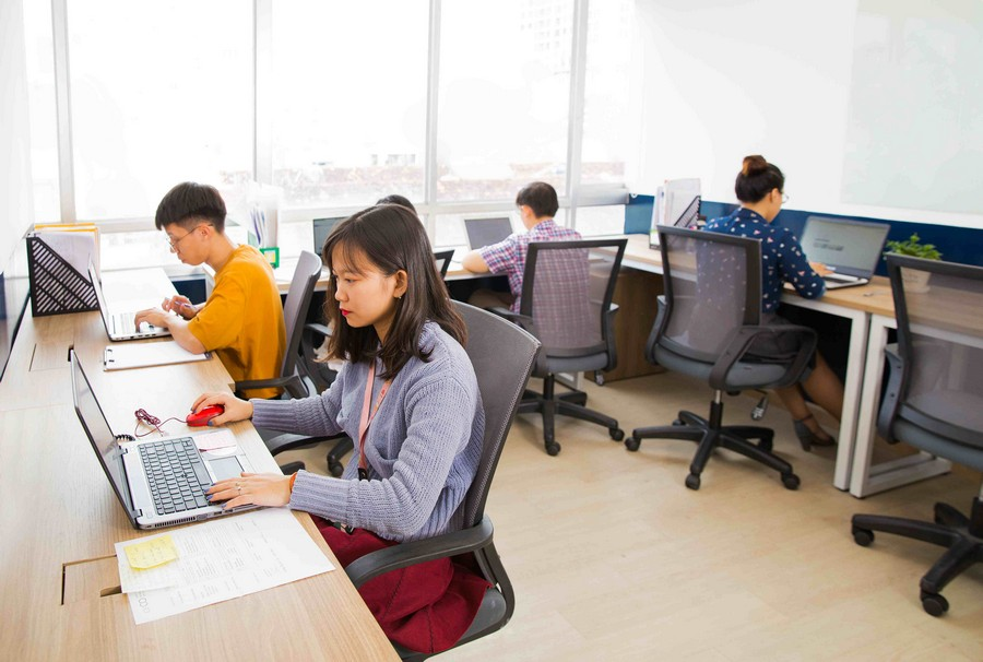 coworking-space-ho-chi-minh03