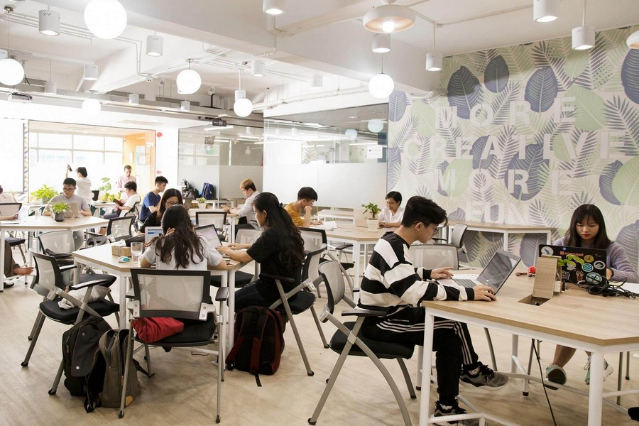 coworking-space-ho-chi-minh05