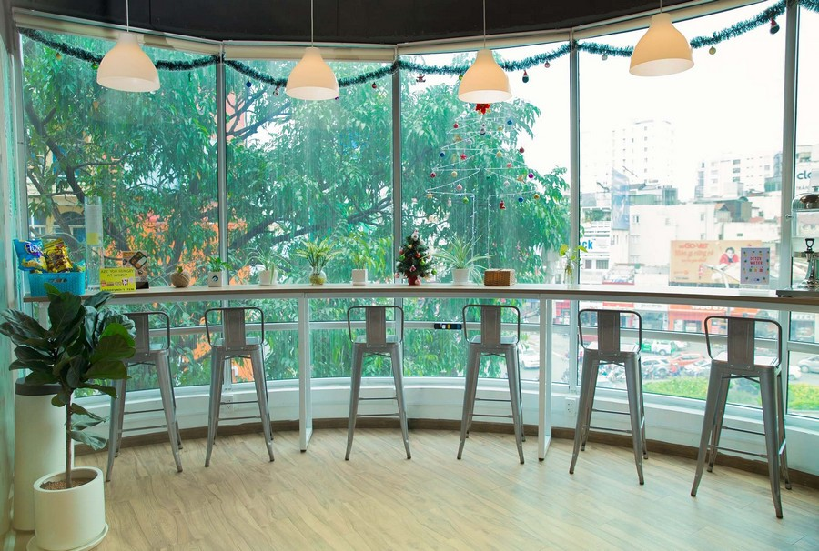 coworking-space-ho-chi-minh06