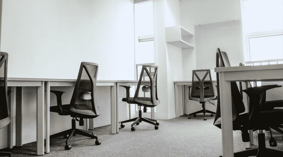 Coworking Space Mỹ Đình Văn phòng riêng
