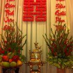 Kiêng kị tuyệt đối trong phong thủy : Không đặt những thứ này lên bàn thờ Phật và ban thờ gia tiên