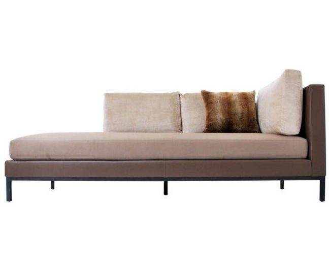 Mẫu sofa đẹp xu hướng mới nhất 2019