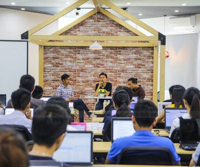 nest-coworking-space-ha-noi02