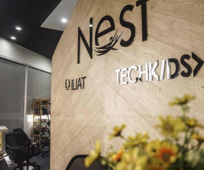 nest-coworking-space-ha-noi08