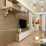 Những mẫu bàn thờ chung cư siêu đẹp, siêu gọn, siêu ấn tượng