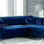 10+ Mẫu ghế sofa góc đẹp và rẻ lý tưởng cho phòng khách của bạn