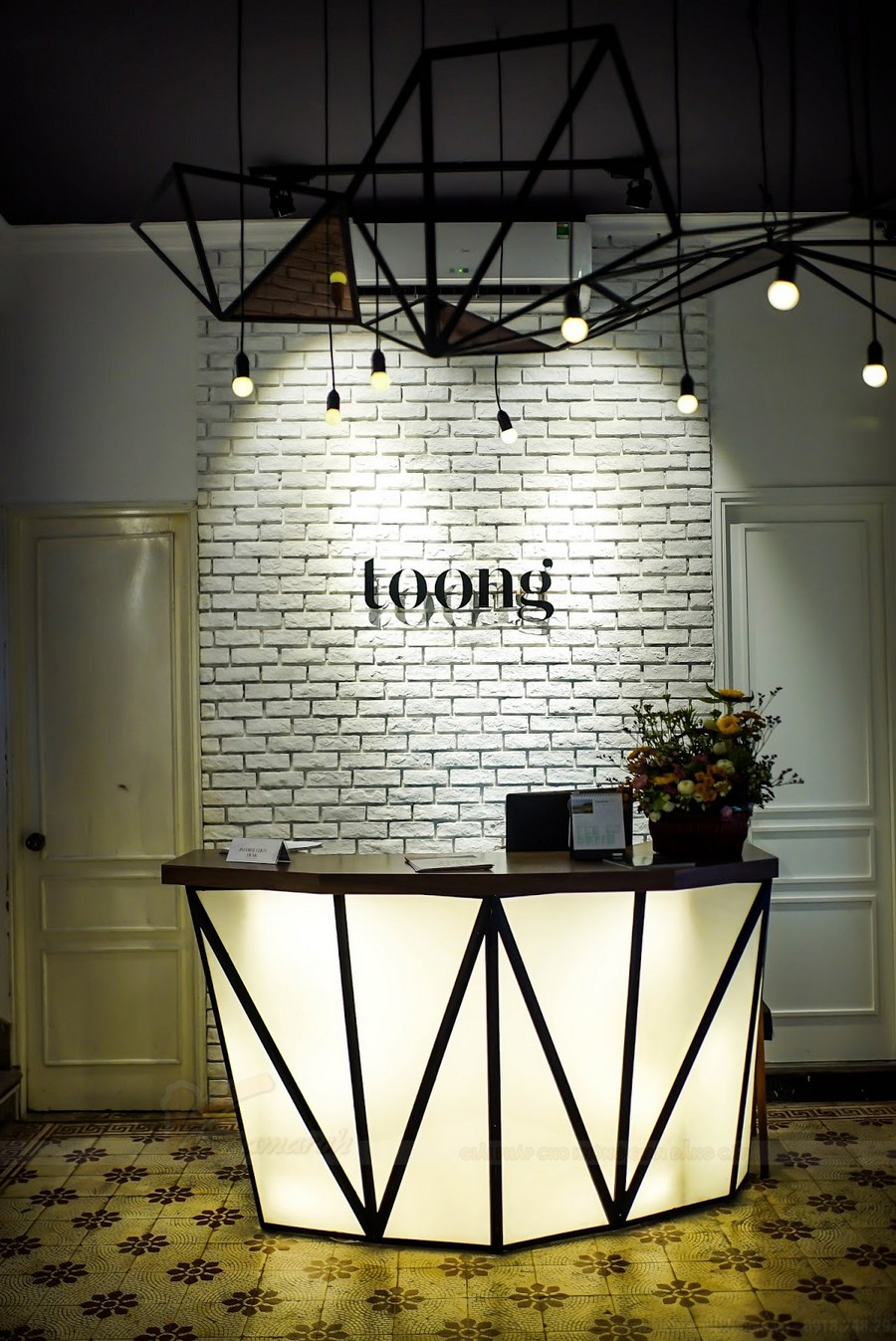 toong-coworking-space-ha-noi01