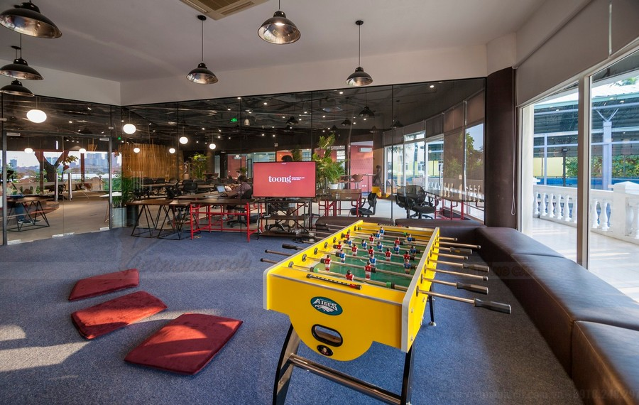 toong-coworking-space-ha-noi03