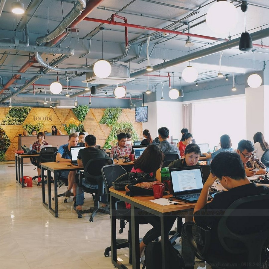 toong-coworking-space-ha-noi05