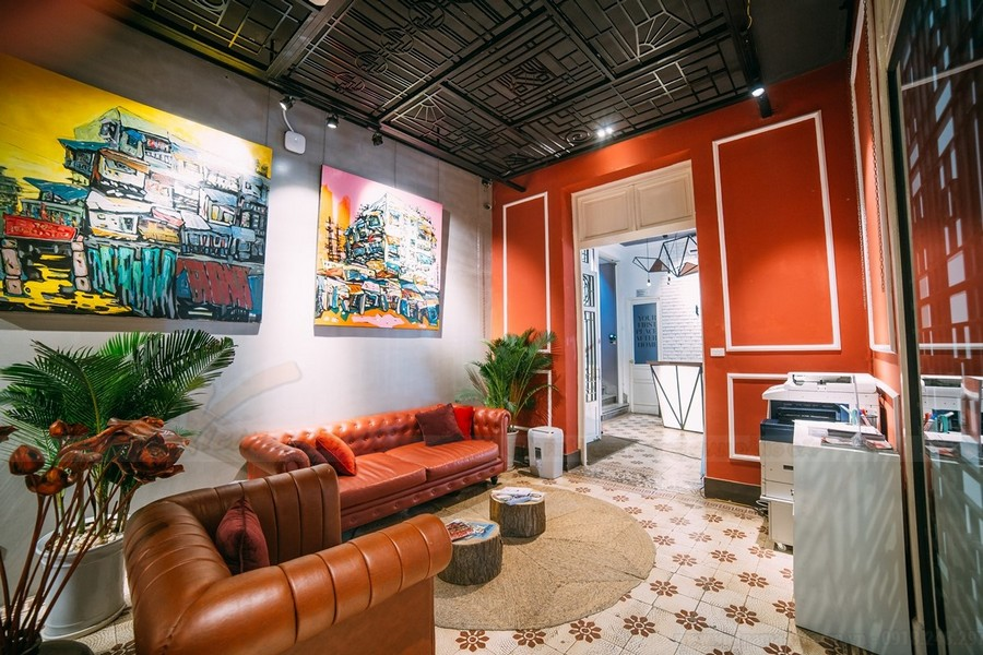 toong-coworking-space-ha-noi06