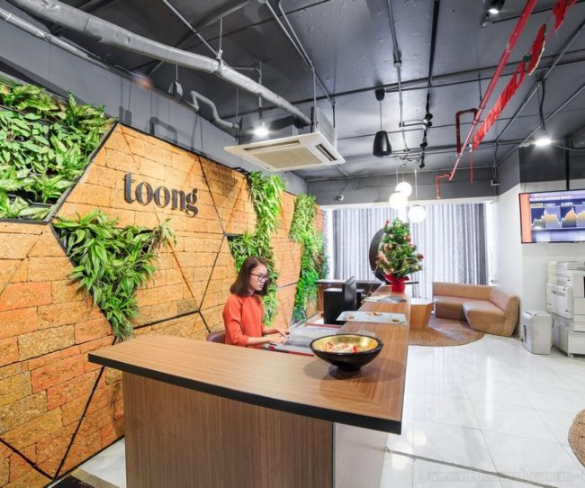 toong-coworking-space-ha-noi07