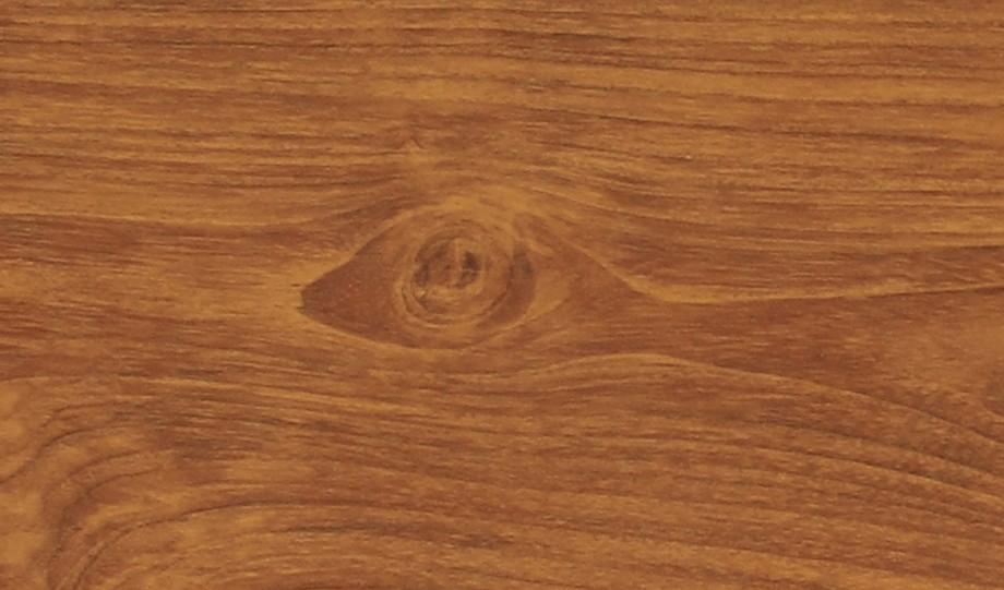 Các điều luật quan trọng nhất đối với người xuất khẩu gỗ như sau: