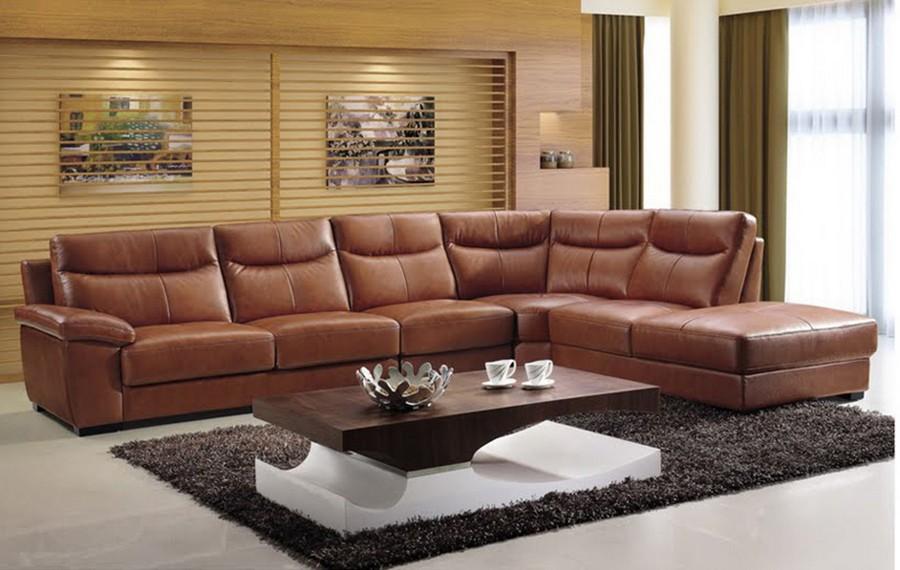 Tìm mua những mẫu sofa nhập khẩu từ Thái Lan tại thị trường Việt Nam