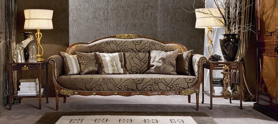 Kiến thức sofa