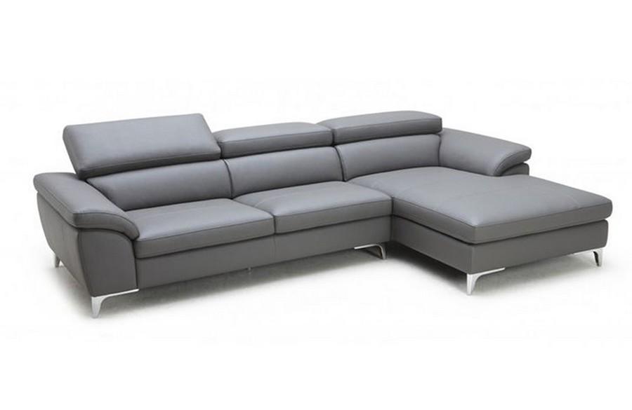 Sofa góc trái
