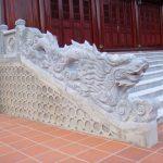 Những mẫu thiết kế nhà thờ họ bậc thềm đá đẹp nhất