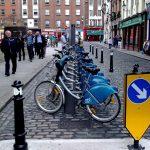 Kỳ lạ với những hệ thống bãi đỗ xe đạp thông minh trên thế giới