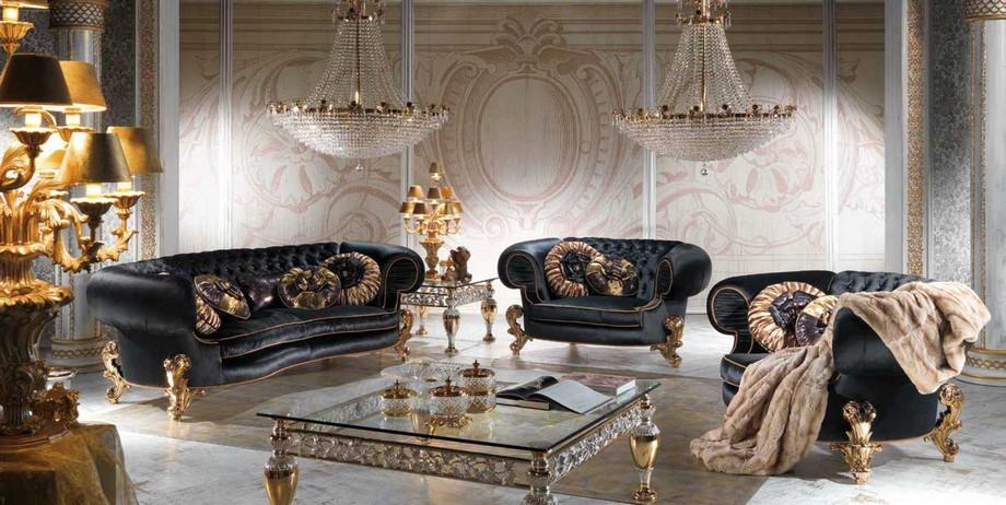 Mặt đá của mẫu bàn trà sofa cổ điển cao cấp này có khả năng chịu lực, chống va đập, dễ dàng làm sạch mẫu bàn trà sofa cổ điển này sẽ giữ nguyên được vẻ đẹp