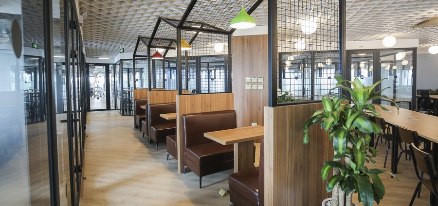 cogo-coworking-space05