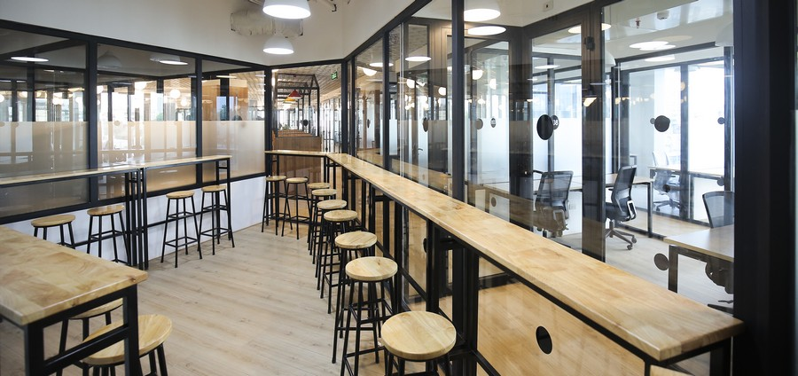 cogo-coworking-space07