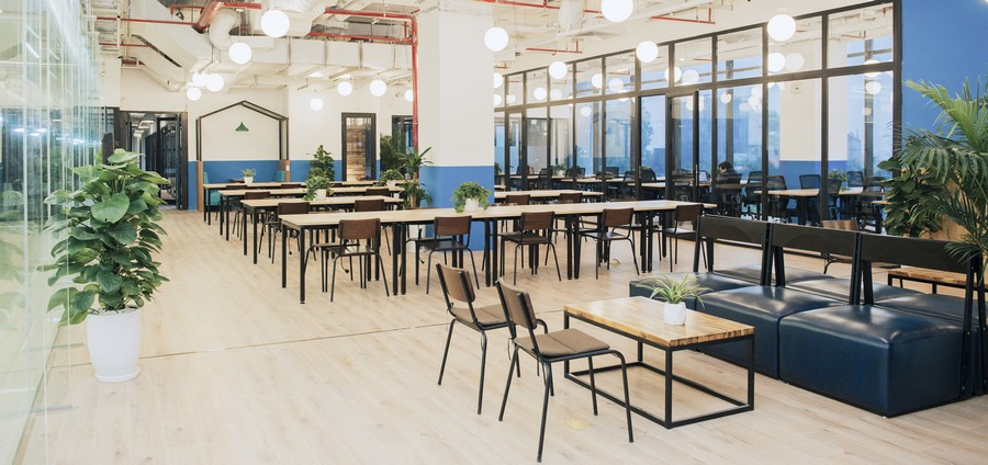 cogo-coworking-space11