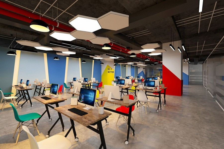 coworking-space-247-01