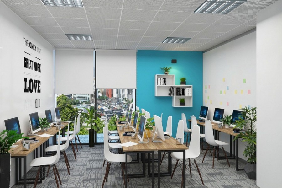 coworking-space-247-02