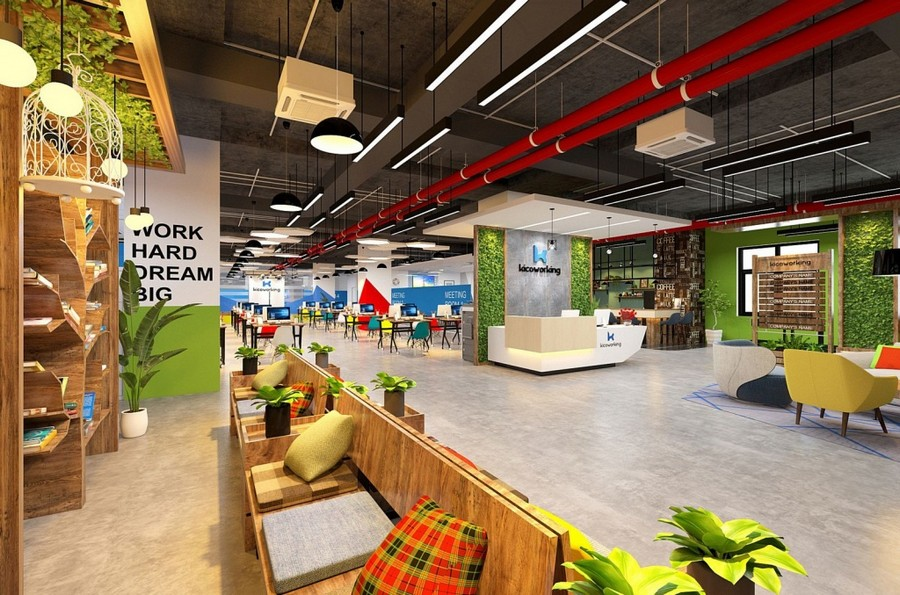coworking-space-247-03
